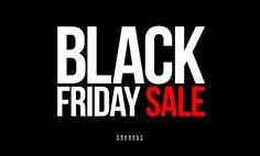 """black friday sale 2015 – store list""  #blackfriday   #blackfriday2015   #blackfriday15   #blackfridaydeals   #deals   #deal   #specialdeals   #specialdeal"