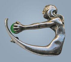 http://www.tademagallery.com/jewellery/d/theodor-fahrner-die-schone-laau-jugendstil-brooch/206405