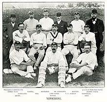 http://en.wikipedia.org/wiki/Cricket