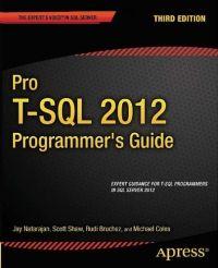 Internet Java Programming Pdf