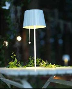 ikea outdoor lighting. Fine Outdoor Ikea Outdoor Lighting  TV Pinterest Outdoor  Lighting And Sunroom And