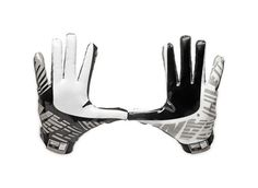 Nike Florida, Alabama, Miami Pro Combat Gloves Now Available for Pre-Order - NikeBlog.com