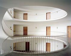 ARCHITECTURE - www.schels.net