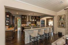 8 Best Havenwood Model - Montana images | New home ... Montana Scott Felder Homes Plans on