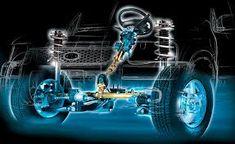 Car Repair Service, Spaceship, Sci Fi, Space Ship, Science Fiction, Spacecraft, Automobile Repair Shop, Craft Space, Space Shuttle