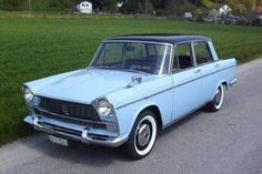 masini si istoria lor: FIAT 1800/2100/2300 Europe Car, Fiat, Cool Cars, Vehicles, Car, Cars, Vehicle
