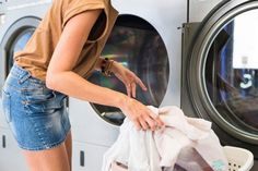 Gross: Bed bugs might be lurking in your dirty laundry
