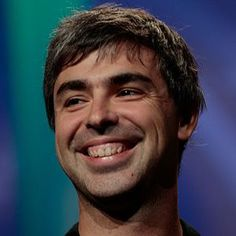 If you are looking for Larry Page Net Worth, You are at right place. Know Larry Page Net Worth along with some interesting facts below.