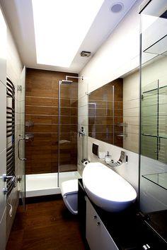 Kleine Bäder, Minibäder, Kleine Badezimmer Unter 4m²   Home ... Badezimmergestaltung Kleine