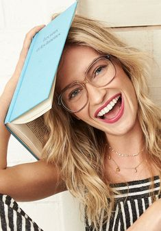 Ready to find your most perfect frames? Take this quick quiz, and voilà! We'll suggest some great-looking options to fill your Home Try-On. Computer Glasses, Warby Parker, Next Clothes, African Prints, Best Brand, Eyeglasses, Eyewear, Fill, Frames