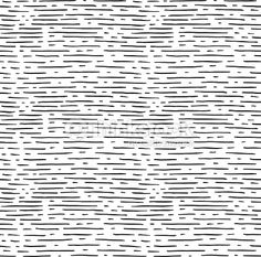 Clipart vectoriel : Pattern with dotted lines.