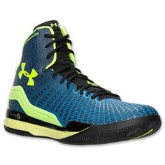 defcecec9381 19 Best Top Basketball Shoes in the Game images