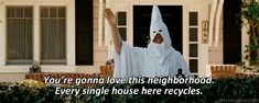 haha omg step brothers is hilarious! Step Brothers Quotes, Brothers Movie, Funny Images, Funny Pictures, Funny Gifs, Movies Worth Watching, That Moment When, Treat People, Have A Laugh
