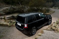 2012 Land Rover Freelander 2 Sport Limited Edition... Land Rover Freelander, Freelander 2, Cars Land, Suv Cars, Vans, Landrover, Chrysler 300, Sports Wallpapers, Small Cars