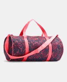 874113e66a7b Backpacks   Gym Bags for Women
