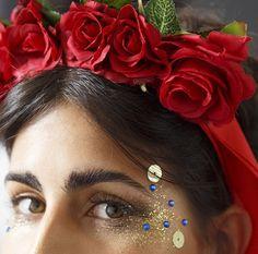 91 best Carnaval images on Pinterest  3d628f33302