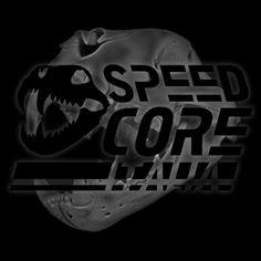 211 beste afbeeldingen van HardcorePartys Muziek, Driehoek