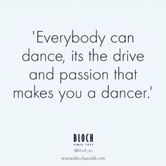 Dance – Blurmark Dance – Blurmark,Dance 100 Dance Quotes To Inspire You To Dance Related posts:✰P I N T E R E S T ~ mymiserablesoul✰The 43 best arm tattoos for women. Pole Dancing Quotes, Dancer Quotes, Dance Love Quotes, Dance Sayings, Dance Hip Hop, Dance Moms, Dance Aesthetic, Team Quotes, Music Quotes