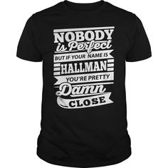 (Tshirt Top Tshirt Design) HALLMAN Coupon 15% Hoodies, Tee Shirts