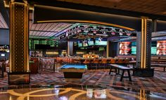 McCann Systems | Casinos Archives - McCann Systems