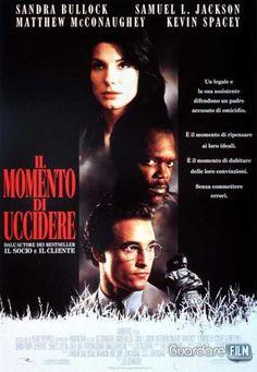 Il momento di uccidere Streaming/Download (1996) ITA Gratis | Guardarefilm: http://www.guardarefilm.me/streaming-film/10649-il-momento-di-uccidere-1996.html