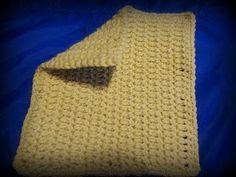 Niftynnifer's Crochet & Crafts: Free Crochet Patterns