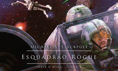 Star Wars: Esquadrão Rogue | Crítica