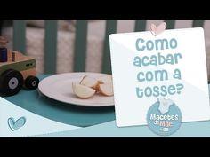30 ideias para um quarto montessoriano | Macetes de Mãe