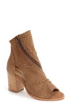 2234b6455f20 31 Best Allen Cooper Shoes images