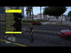 Free Download Mod Menu Gta 5 Ps3 - ▷ ▷ PowerMall