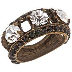 Jennifer Elizabeth Candace Ring