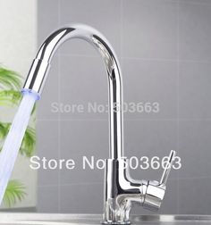 Popular Stainless Steel Sinksbuy Cheap Stainless Steel Sinks Lots Magnificent Discount Kitchen Faucets Design Decoration
