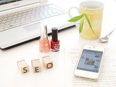 seo tips for bloggers from Blogopolis 2012