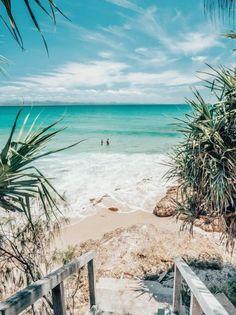 Beach aesthetic edits