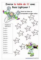 1000 images about maths on pinterest multiplication