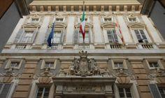 Offerte lavoro Genova  Per otto giorni per un massimo di 6 ore al giorno  #Liguria #Genova #operatori #animatori #rappresentanti #tecnico #informatico Genova deroga per accendere i riscaldamenti