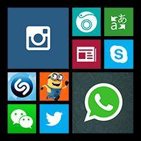 Szukasz świetnych aplikacji?
