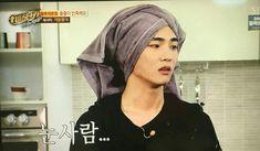 Jonghyun, Minho, Ring Ding Dong, Kim Kibum, Meme Pictures, Meme Faces, Reaction Pictures, Super Junior, Kpop