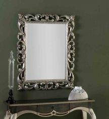 Espejos de Pared de estilo clásico : Modelo TREBOLA