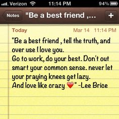 Love like crazy. Lee Brice. Country music :)