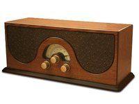 Vrhunski in cenovno ugodni izbor Retro Radios, Marshall Speaker, Art Deco, Technology, Ebay, Classic, Vintage, Electronics, Store