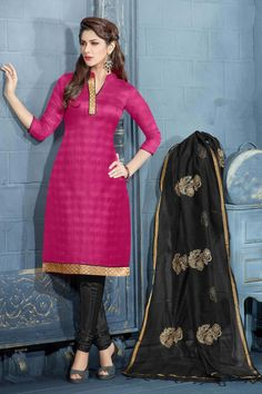 Rs.840/- salwars only at Madharshaonline.com