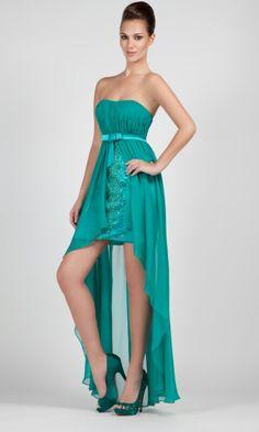 Φορέματα  👗👗👗👗