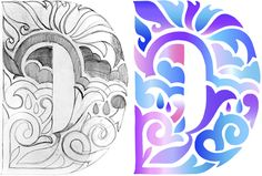 #absolut #absolutvodka #typography #lettering #handmade #craftsmen #drawing #midsummer #midsummernight #nachtlabagency