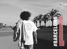 www.kaotikobcn.com Made in Barcelona #kaotikobcn #clothing #boy #girl #lookbook #2018