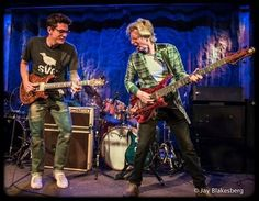 john mayer phil lesh - Google 検索