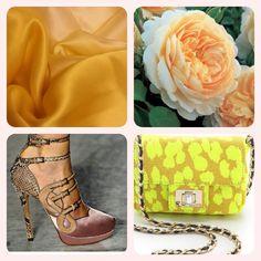 Silk honey Valentino, Honey, Silk, Heels, Red, Fashion, Moda, La Mode, Shoes High Heels