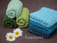 Die 85 Besten Bilder Von Topflappen Crochet Patterns Crochet