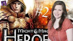 Might & Magic Heroes VI  p2