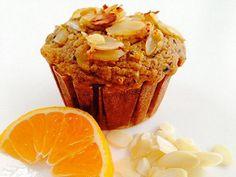 Muffin Recipes, Breakfast Recipes, Muffins, Clean Eating Breakfast, Sans Gluten, Cravings, Smoothies, Vegan Recipes, Vegan Food